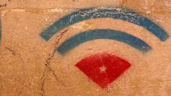 Kuba: Ein Staat organisiert den Weg ins Internet