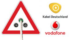 Fatales Sicherheitsleck bei Kabel Deutschland