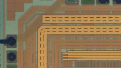 gefälschter  FTDI-Chip