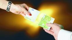 Geld-Schein