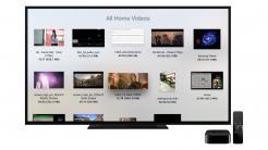 VLC für Apple TV
