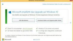Windows-10-Downloader