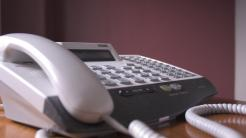 MIKEY-SAKKE: VoIP-Verschlüsselung à la GCHQ