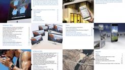 Mac & i Heft 1/2016: Verborgene Schätze in OS X