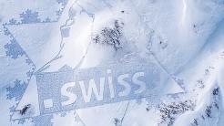 Schweiz: .swiss-Domains, komplizierte Registry-Verfahren per default