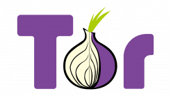 Apache verpetzt möglicherweise Tor Hidden Services