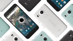 Kritische Android-Lücken: Google patcht Nexus-Geräte