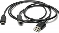 Gefahr durch minderwertige USB-Typ-C-Kabel