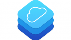 Server-to-Server-API für Apples CloudKit