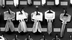 Unsichere SSH-Schlüssel bei Linux-Hoster Linode