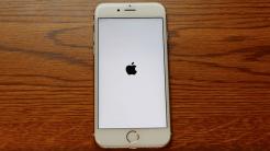 Datumsumstellung kann iOS-Geräte lahmlegen