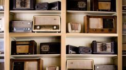 Welttag des Radios in Zeiten von Spotify und Co.