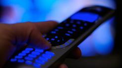 Smart-TV-Funktionen bei Philips-Playern abgeschaltet