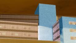 Ransomware: Auch US-Krankenhaus von Virus lahmgelegt