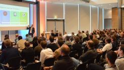 data2day 2016: Jetzt mit einem Vortrag für die Big-Data-Konferenz bewerben
