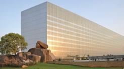 Apple baut großes Technikzentrum in Indien