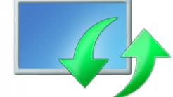 Die optionalen Windows-Updates im Februar