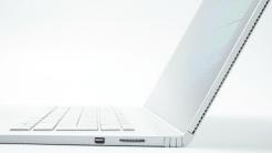 Microsofts Surface Book in Deutschland erhältlich