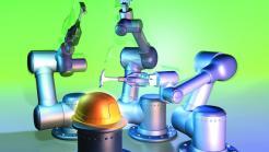 TestBench prüfen in verschiedenen Varianten existierende Software
