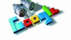 Bilderkennung: Google Cloud Vision startet Betaphase