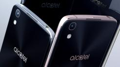 MWC 2016: Alcatel kehrt zurück zu den Wurzeln