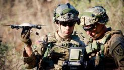 US-Armee: Individuelle Drohnen aus dem 3D-Drucker