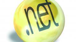 In eigener Sache: Erstes iX-Video-Tutorial: Grundlagen von .NET und C#