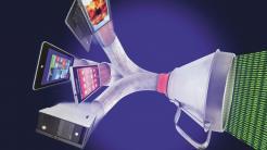 Cross-Plattform-Entwicklung: Microsoft übernimmt Xamarin