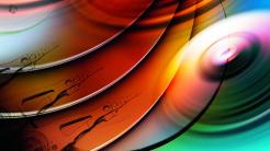 Google stellt Forderungen an die Festplattenhersteller