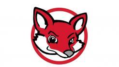 Kopierschutzknacker SlySoft kehrt als RedFox zurück