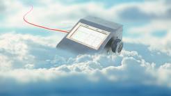 Gartner sieht Internet der Dinge als Antriebsmotor für PaaS