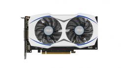 GeForce GTX 950 ohne Stromanschluss
