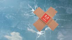 Adobe-Patchday: Kritische Lücken in Reader und Digital Editions