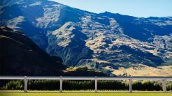 Hyperloop: Slowakei lässt Bau einer Strecke prüfen
