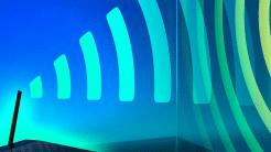 AVM verteidigt 5-GHz-Band gegen Mobilfunkbegehrlichkeiten