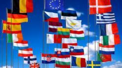 EU-Kartellrechtsuntersuchung: Geoblocking grassiert im Netz