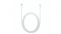 Neues iOS-Zubehör: USB-C-Kabel, USB-3.0-Adapter und flotterer Kartenleser