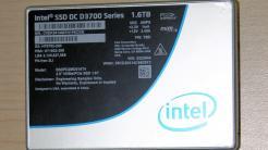 Intel: Dualport-NVMe-SSDs für Server