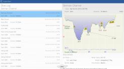 Kirigami UI: KDE stellt Framework für Mobilgeräte vor