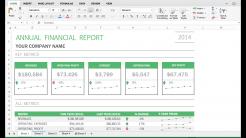 Excel 2016 für Mac: Microsoft bekommt Scrollprobleme nicht in den Griff