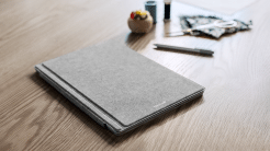 Signature Type Covers Surface Pro 4