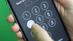 Apple: FBI hat nicht alle Optionen genutzt, iPhone zu knacken