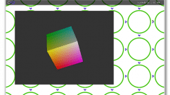 Linux-Distributionen unterstützen bald Vulkan und OpenGL4.2