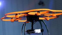 Nach mutmaßlichem Drohnenunfall: Britische Piloten fordern strengere Regeln