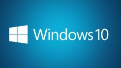 Kostenloses Upgrade auf Windows 10 endet in 100 Tagen