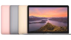 """12"""" MacBook"""