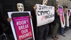 Crypto-Wars