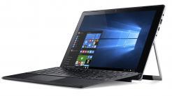 Acer Switch Alpha 12: Acer zeigt lüfterlosen Surface-Klon mit Core i