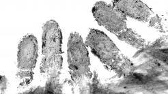 Fingerabdrücke