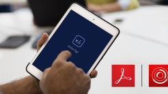 Adobe verwebt Marketing und Document Cloud